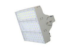 #Led #high-bay #lighting, http://www.szsolarled.com