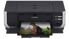 4Inkjets coupon of 20% discount will instantly reduce the price by 20% than the actual price of the inkjets. Our site is regularly updated with new coupons offering discount in different price range, so that customers are offered with the most lucrative and beneficial deal on 4Inkjet cartridges.