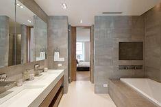 62+ Badezimmer Günstig Renovieren | Badezimmer Modern Bilder Licht ...