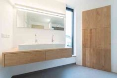 124 beste afbeeldingen van badkamers bathroom modern bathroom