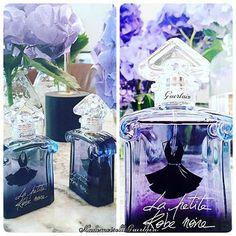 вдохновляющих изображений на доске парфюмерные новости парфюмерия
