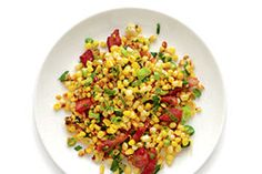 NYT Cooking: Warm Salad With Bacon