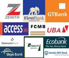 Anxiety grips banks over Nov. 3 deadline for BVN