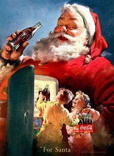 Natale: Coca-Cola