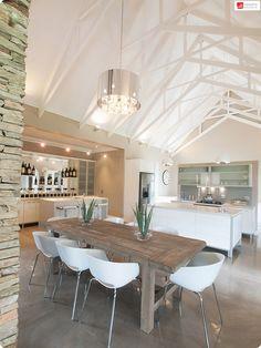Easylife Kitchens   Faerie Glen Country 0112 K10  