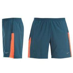 Men's Nike 5in SW Running Shorts £17.00 #running #nikerunning http://www.fieldandtrek.com/nike-5in-sw-running-shorts-mens-453391