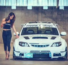 #FD3S #car #video #photo #geton and more … https://goo.to