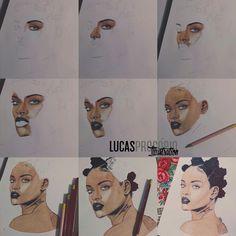 #sketchbook #sketch #art #toothgap #blackandwhite #inktober #illustration #sketchoftheday #ink #girl #love #food #sakuraharuno #nintendo #world #pokemon #b #fanart #kakashi #drawing #anime #naruto #painting #manga #today #sakura #streetart #contemporaryart #pittsburghart #abstract  #dancemoms #rihannanavy #love #rihannafenty #rihanna #perfection #dancemom #save #aldc #shop #fashion #models #youtube #celebstyle #lipstickjunkie #kimkardashian #hair #bloggers