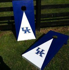 210 Best Kentucky Room Images Kentucky Kentucky