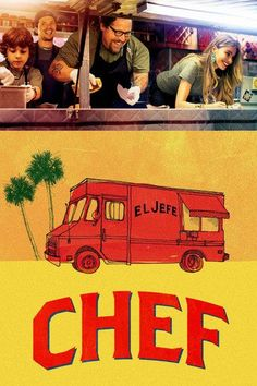 Chef (2014)   http://www.getgrandmovies.top/movies/18127-chef   A chef who loses…