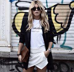 #streetwear #fashion