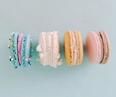We are Calgary's first boutique macaron patisserie - we make classic French macarons with a modern touch. We also carry our own line of premium, organic loose leaf teas. Organic Loose Leaf Tea, Food Inc, Order Food, New Flavour, Calgary, Macarons, Goals, Macaroons