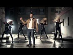 Nikos Vertis - Oute pou me noiazei (Official Videoclip) Greek Music, Best Songs, Music Songs, The Incredibles, Singer, Concert, Face, Youtube, Men's Fashion
