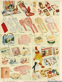 Christmas History, Christmas Catalogs, Retro Christmas, Vintage Holiday, Christmas Wishes, Xmas, Retro Ads, Vintage Advertisements, Vintage Ads