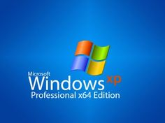 Windows is still around of course, and still a strong presence (especially in business), but its dominance is being questioned: the upgrade . Windows 98, Adobe Acrobat, Hardware Software, Media Center, Chromebook, Microsoft Windows, Everything, Management, Thoughts
