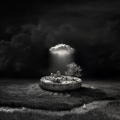 Untitled, image by Ivana Stojakovic