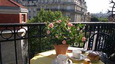 Book 1 Bedroom Eiffel Tower Paris Vacation Rental - Paris Perfect