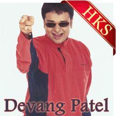 SONG NAME - Hum Hain Indian  MOVIE/ALBUM - Devang Hits