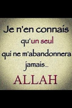 Motto Quotes, New Quotes, Family Quotes, Bible Quotes, Motivational Quotes, Islam Religion, Islam Muslim, Islamic Images, Hadith