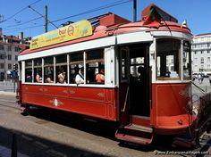 Lisboa (106)#Lisboa #ILoveLisboa #LisbonLovers #VisitLisboa #VisitPortugal