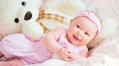 Önnek is kisbabája egészsége a legfontosabb? Kérjen időpontot még ma!  http://www.panoramateszt.hu/_panoramatest/kapcsolat