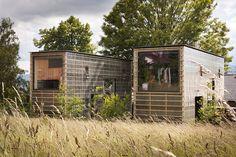 czech-zen-houses-1.jpg 1,600×1,067 pixels