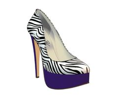 Check out my shoe design via @shoesofprey - http://www.shoesofprey.com/shoe/1wQ4m Visit shoesofprey.com to design your perfect shoes online!
