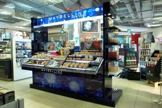store maybelline - Buscar con Google
