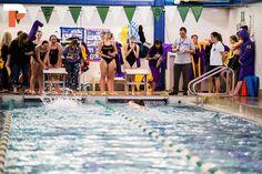 Catherine-McAuley-High-School-Swim-193.jpg