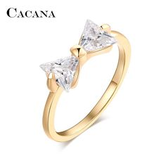 Like and Share if you want this  Bow Type Zinc Alloy Rings     FREE Shipping Worldwide     Get it here ---> https://zaccessoriez.com/bow-type-zinc-alloy-rings/    #Lifestyle #women #fashion #BuyWomenAccossoriesOnline #Jewelry #Earrings #WomenRings #Necklaces #Pendants  #NailAccessories  #Bag #Wallets #FreeShipment