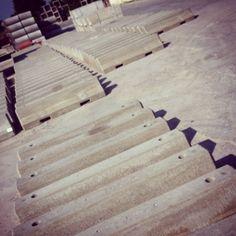 Elemento di recinzione da cantiere per lavori di riqualificazione e adeguamento normativo delle piste di volo - Lotto 1B Aeroporto Marco Polo di Venezia