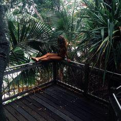 » life under the sun » free spirit » wanderer » tropical island » white sand beach » palm paradise » ocean breeze » gypsy soul » living free »