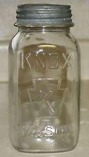 Ball canning jars Ball mason jars Vintage mason jars