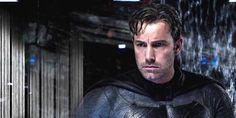 The Batman Has Finally Found Its Director in Matt Reeves   Gossip & Gab