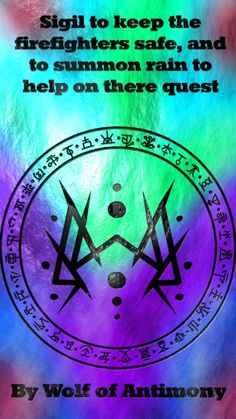Wiccan, Magick, Witchcraft, Pagan, Dimensions Universe, Stare Into The Abyss, Altered State Of Consciousness, Sigil Magic, Wolf Images