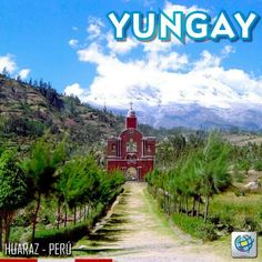 Yungay, Huaraz, PERU - Please consider enjoying some flavorful Peruvian Chocolate. Organic and fair trade certified, it's made where the cacao is grown providing fair paying wages to women. Varieties include: Quinoa, Amaranth, Coconut, Nibs, Coffee, and flavorful dark chocolate. Available on Amazon! http://www.amazon.com/gp/product/B00725K254
