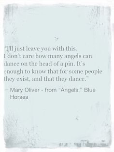 Mary Oliver's #poetry ~ETS #oneofmyfavoritepoets #maryoliver