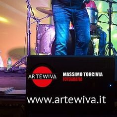 #artisti #nightprowlers #sunmedfestival #artewiva #unipa