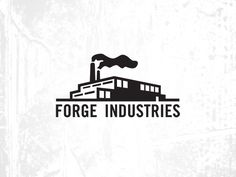 Nate_dribbble_forge1