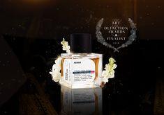 PRYN PARFUM Perfume Bottles, Journey, Art, Fragrance, Art Background, Kunst, Perfume Bottle, The Journey, Performing Arts