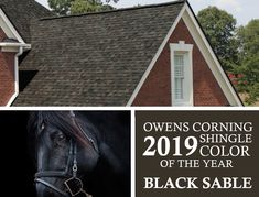 Best 18 Best Owen S Corning Shingles Images In 2014 Owens 400 x 300