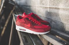 21 meilleures idées sur Air max 90   chaussures nike, nike ...