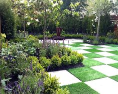 Landscape Design, Pictures, Remodel, Decor and Ideas - page 23
