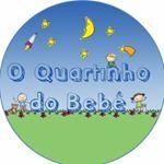 """14.6k Likes, 218 Comments - O Quartinho do Bebê por Bianca (@oquartinhodobebe) on Instagram: """"O Quartinho do Bebê ~ Projeto @giovannibarbalho #arquitetura #decoracao #quartodebebe…"""""""