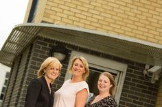 New networking group set to boost North East female entrepreneurs