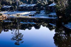 Domain Parked With VentraIP Australia The Best, Travel Tips, Australia, River, Landscape, Park, Nature, Outdoor, Image