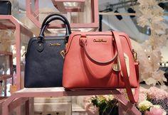 Shopping Bag, Kate Spade, Bags, Fashion, Handbags, Moda, Fashion Styles, Fashion Illustrations, Shopping Bags