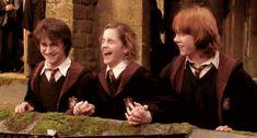 #Friends: Taurus, Aries, Aquarius