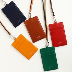 Card Holder - Fishing in bag 24,800원