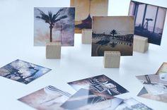 Ynas Design Blog, Bilderhalter, DIY,